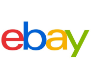 Click For LightWing Studios Products On Ebay