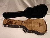 AxeShield HD - Dreadnought Acoustic Guitar