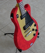 Les Paul Special, Junior
